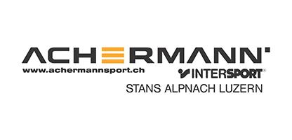 Achermann sport stans